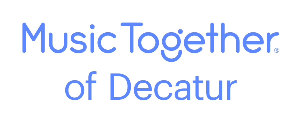Music Together of Decatur